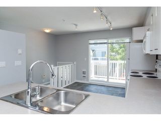 Photo 10: #50 7179 201 ST in Langley: Willoughby Heights Townhouse for sale : MLS®# F1445781