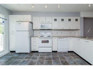Photo 8: #50 7179 201 ST in Langley: Willoughby Heights Townhouse for sale : MLS®# F1445781