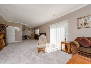 Photo 16: 27908 BUFFER CRESCENT in Abbotsford: House for sale : MLS®# R2050857