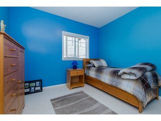 Photo 13: 27908 BUFFER CRESCENT in Abbotsford: House for sale : MLS®# R2050857