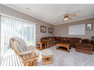 Photo 17: 27908 BUFFER CRESCENT in Abbotsford: House for sale : MLS®# R2050857