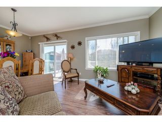 Photo 9: 27908 BUFFER CRESCENT in Abbotsford: House for sale : MLS®# R2050857