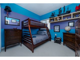 Photo 14: 27908 BUFFER CRESCENT in Abbotsford: House for sale : MLS®# R2050857