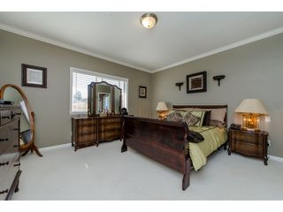 Photo 11: 27908 BUFFER CRESCENT in Abbotsford: House for sale : MLS®# R2050857