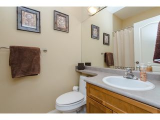 Photo 15: 27908 BUFFER CRESCENT in Abbotsford: House for sale : MLS®# R2050857