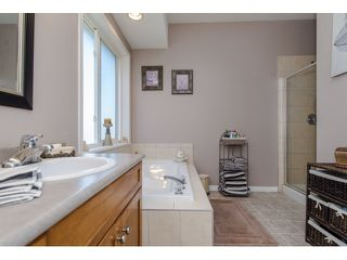Photo 12: 27908 BUFFER CRESCENT in Abbotsford: House for sale : MLS®# R2050857