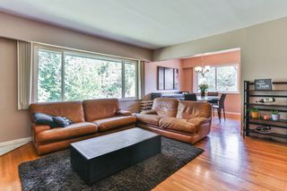 Photo 16: 6318-6320 Marine Drive in Burnaby: Big Bend Multifamily for sale (Burnaby South)