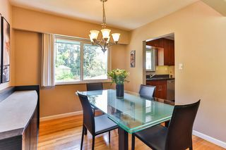 Photo 19: 6318-6320 Marine Drive in Burnaby: Big Bend Home for sale (Burnaby South)