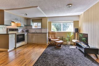Photo 26: 6318-6320 Marine Drive in Burnaby: Big Bend Multifamily for sale (Burnaby South)