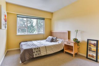 Photo 24: 6318-6320 Marine Drive in Burnaby: Big Bend Multifamily for sale (Burnaby South)