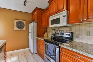 Photo 6: 6318-6320 Marine Drive in Burnaby: Big Bend Multifamily for sale (Burnaby South)