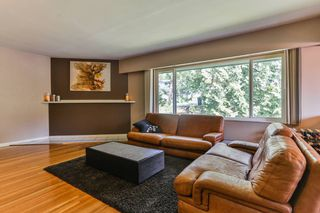 Photo 15: 6318-6320 Marine Drive in Burnaby: Big Bend Multifamily for sale (Burnaby South)
