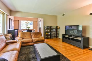 Photo 13: 6318-6320 Marine Drive in Burnaby: Big Bend Multifamily for sale (Burnaby South)
