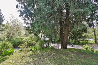 Photo 32: 6318-6320 Marine Drive in Burnaby: Big Bend Multifamily for sale (Burnaby South)