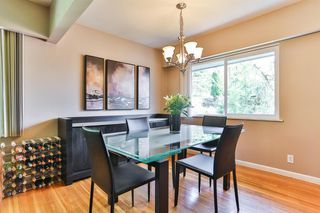 Photo 20: 6318-6320 Marine Drive in Burnaby: Big Bend Home for sale (Burnaby South)