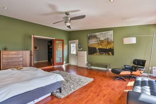 Photo 9: 6318-6320 Marine Drive in Burnaby: Big Bend Multifamily for sale (Burnaby South)