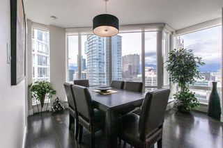 Photo 7: Vancouver West in Downtown VW: Condo for sale : MLS®# R2063557