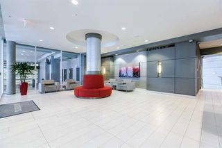 Photo 2: Vancouver West in Downtown VW: Condo for sale : MLS®# R2063557