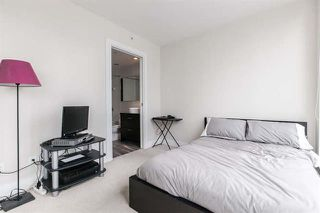 Photo 14: Vancouver West in Downtown VW: Condo for sale : MLS®# R2063557