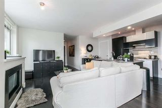 Photo 5: Vancouver West in Downtown VW: Condo for sale : MLS®# R2063557