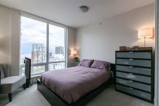 Photo 11: Vancouver West in Downtown VW: Condo for sale : MLS®# R2063557
