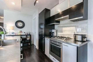 Photo 9: Vancouver West in Downtown VW: Condo for sale : MLS®# R2063557