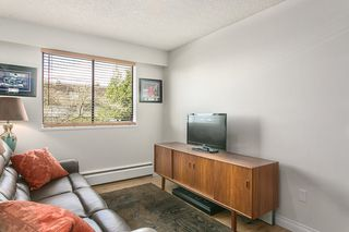Photo 9: 107 270 W 1ST STREET in North Vancouver: Lower Lonsdale Condo for sale : MLS®# R2049370