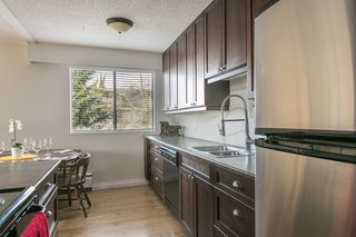 Photo 5: 107 270 W 1ST STREET in North Vancouver: Lower Lonsdale Condo for sale : MLS®# R2049370