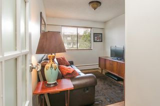 Photo 8: 107 270 W 1ST STREET in North Vancouver: Lower Lonsdale Condo for sale : MLS®# R2049370