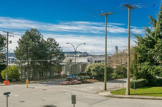 Photo 11: 107 270 W 1ST STREET in North Vancouver: Lower Lonsdale Condo for sale : MLS®# R2049370