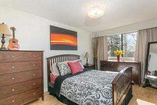 Photo 7: 107 270 W 1ST STREET in North Vancouver: Lower Lonsdale Condo for sale : MLS®# R2049370