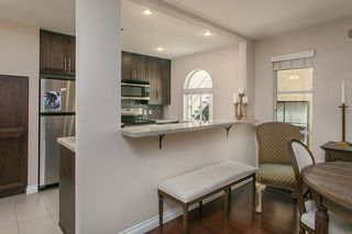 Photo 3: 1445 WALNUT STREET in Vancouver: Kitsilano Townhouse for sale (Vancouver West)  : MLS®# R2090104