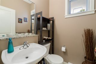 Photo 9: 19 11393 STEVESTON HIGHWAY in Richmond: Ironwood Townhouse for sale : MLS®# R2114059