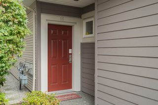 Photo 19: 19 11393 STEVESTON HIGHWAY in Richmond: Ironwood Townhouse for sale : MLS®# R2114059