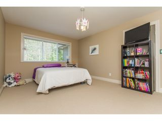 Photo 12: 48 3800 GOLF COURSE DRIVE in Abbotsford: Abbotsford East House for sale : MLS®# R2155069