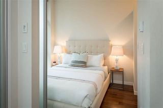 Photo 8: 503 1205 HOWE STREET in Vancouver: Downtown VW Condo for sale (Vancouver West)  : MLS®# R2263174