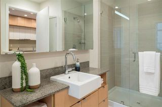 Photo 14: 503 1205 HOWE STREET in Vancouver: Downtown VW Condo for sale (Vancouver West)  : MLS®# R2263174