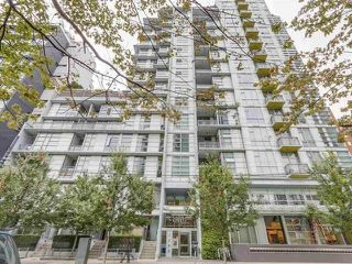 Photo 19: 503 1205 HOWE STREET in Vancouver: Downtown VW Condo for sale (Vancouver West)  : MLS®# R2263174