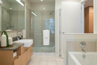 Photo 13: 503 1205 HOWE STREET in Vancouver: Downtown VW Condo for sale (Vancouver West)  : MLS®# R2263174