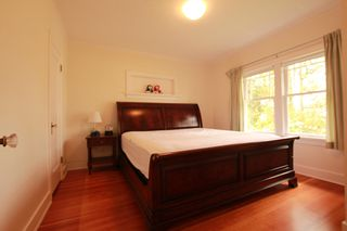 Photo 8:  in : Dunbar House for rent (Vancouver West)  : MLS®# AR068