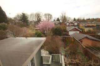 Photo 19:  in : Dunbar House for rent (Vancouver West)  : MLS®# AR068