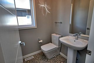 Photo 16: 92 Massalia Drive in Winnipeg: Amber Trails Single Family Detached for sale (4F)