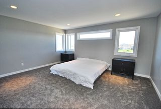 Photo 12: 92 Massalia Drive in Winnipeg: Amber Trails Single Family Detached for sale (4F)