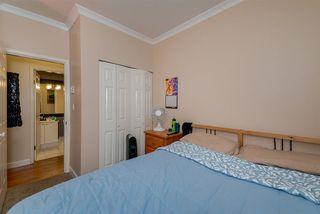 Photo 13: 111 13733 74 AVENUE in Surrey: East Newton Condo for sale : MLS®# R2296145