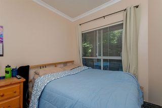 Photo 12: 111 13733 74 AVENUE in Surrey: East Newton Condo for sale : MLS®# R2296145