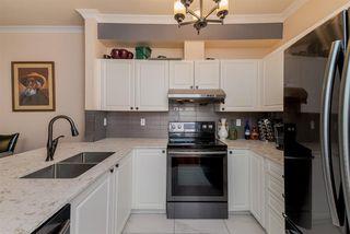Photo 8: 111 13733 74 AVENUE in Surrey: East Newton Condo for sale : MLS®# R2296145