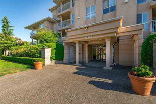 Photo 20: 111 13733 74 AVENUE in Surrey: East Newton Condo for sale : MLS®# R2296145