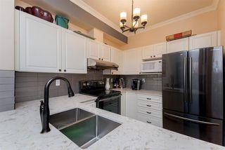Photo 7: 111 13733 74 AVENUE in Surrey: East Newton Condo for sale : MLS®# R2296145
