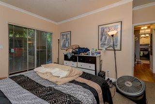 Photo 15: 111 13733 74 AVENUE in Surrey: East Newton Condo for sale : MLS®# R2296145