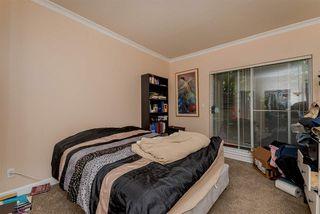 Photo 14: 111 13733 74 AVENUE in Surrey: East Newton Condo for sale : MLS®# R2296145